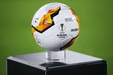 モルテンが契約更新 欧州Lの公式球、広島のメーカー 画像1