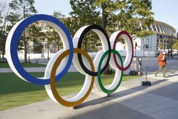 組織委、森会長の謝罪に一定評価 事態収拾へ期待、IOCに報告 画像1