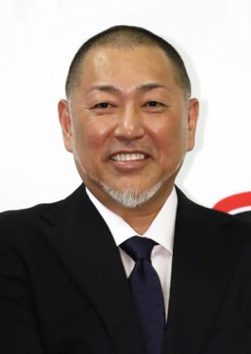 清原和博さんが資格回復研修受講 高校、大学野球指導の条件 画像1