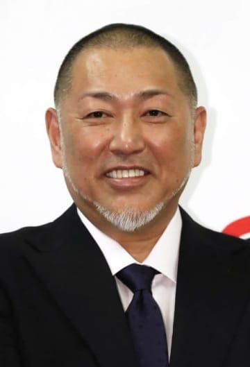 清原さん、学生野球資格を回復 黒田さんらも、協会が認定 画像1
