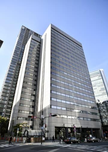 近鉄G、堂島ビル売却へ 数棟を流動化、最大400億円 画像1
