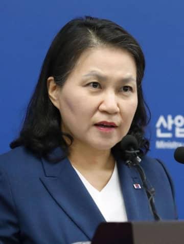 WTO事務局長選、韓国候補撤退 ナイジェリア候補選出へ 画像1