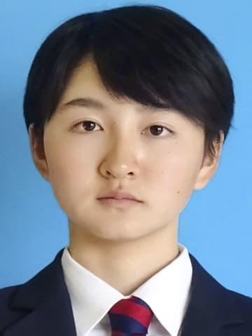 女性の古川、永島さんが騎手合格 JRAの新規免許試験 画像1