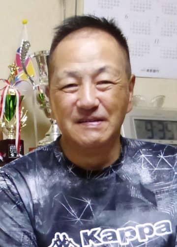 東京パラ内定の仲選手死去 アーチェリー、60歳 画像1