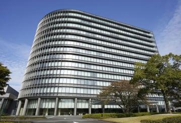 トヨタ、業績予想を引き上げ 米中が好調、純利益1.9兆円に 画像1