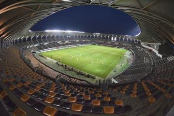 W杯予選アウェー戦を日本で開催 コロナ影響、来月のモンゴル戦 画像1