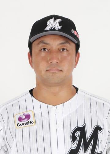 沢村拓一投手、レッドソックスへ 合意間近と公式サイト 画像1