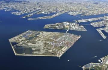 大阪IR施設、開業時期が白紙に コロナ禍、事業者に配慮 画像1
