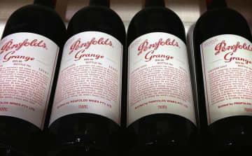 豪アルコール小売、過去最高 20年、自宅飲酒増に懸念 画像1