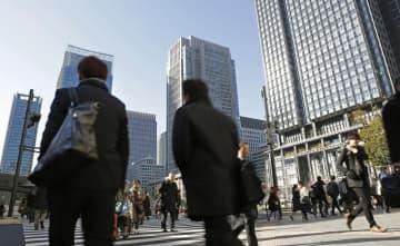 上場企業の32%が上方修正 3月通期利益、製造業中心に復調 画像1