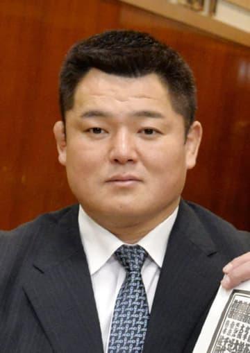 22日に時津風親方処分を協議 相撲協会が臨時理事会 画像1