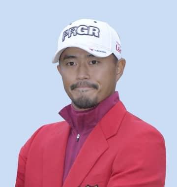 米男子ゴルフ、小平智は予選落ち AT&T第2日 画像1