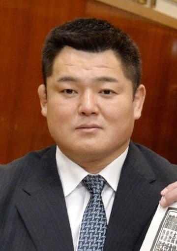 時津風親方の処分案は退職に 相撲協会コンプライアンス委員会 画像1