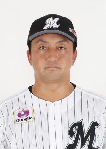 レ軍、沢村との2年契約を発表 大リーグ、総額約3億2千万円 画像1