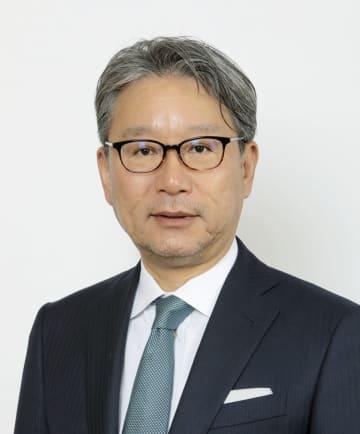 ホンダ社長に三部敏宏氏が昇格 6年ぶり交代、電動化を加速 画像1