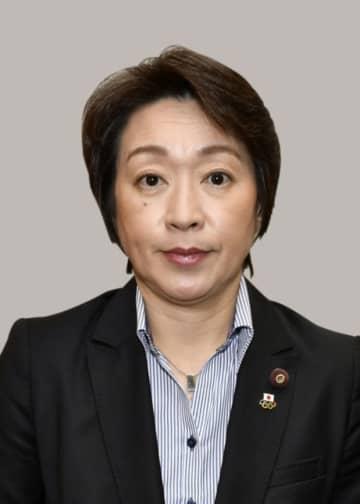 橋本聖子氏、組織委新会長就任へ 要請受諾、午後理事会で正式決定 画像1