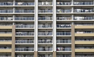 新築マンション発売、7.1%増 1月の首都圏、3県で2倍超え 画像1