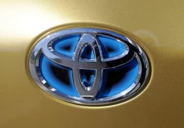 トヨタ、米でエンジン増産 SUV用、220億円投資 画像1