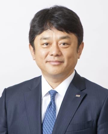 みずほ銀行頭取に加藤勝彦氏 4月1日付、証券社長は浜本氏 画像1