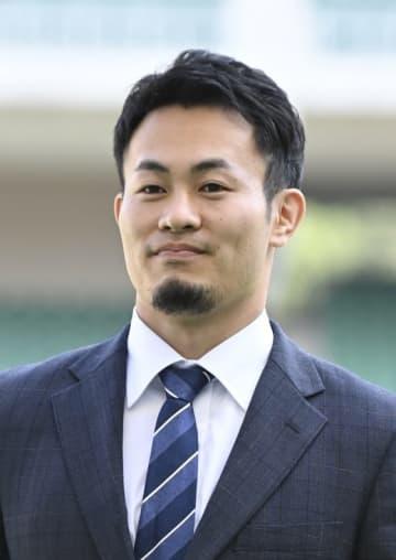 ラグビー福岡選手、医学部合格 順天堂大、ツイッターで報告 画像1