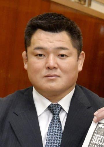時津風親方に退職勧告処分 コロナ禍ガイドライン違反 画像1