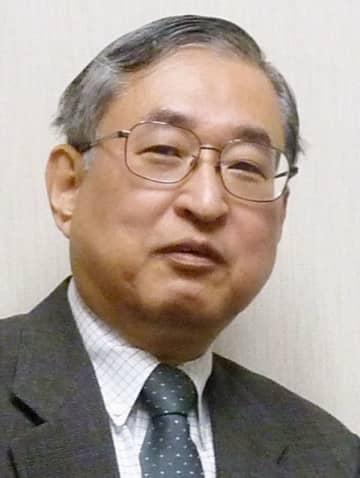 経済学者の池尾和人氏が死去 慶大名誉教授 画像1