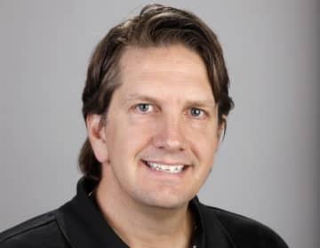 NBA、Tウルブズに新監督 ラプターズコーチのフィンチ氏 画像1