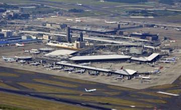 成田、入国旅客4万人対応を検討 東京五輪開催へ施設運用計画 画像1