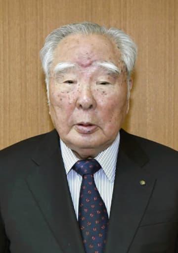 スズキの鈴木修会長、6月退任へ 経営トップ40年超 画像1
