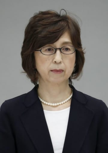経団連、初の女性副会長 IT大手DeNAの南場氏 画像1
