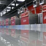 エアアジア・ジャパンが破産 新型コロナで国内航空初 画像1
