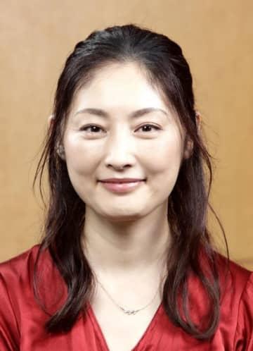常盤貴子さん聖火走者辞退、石川 若村麻由美さんに交代 画像1