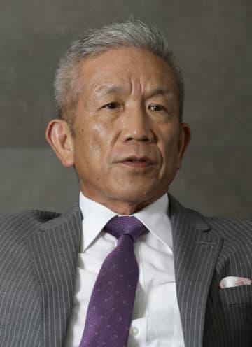 ゴンチャ・原田泳幸社長が辞任 妻への暴力、傷害罪で罰金 画像1
