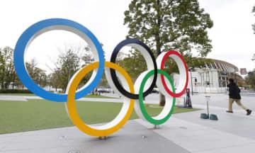 五輪、海外観客は見送り論強まる 5者会談、来月3日開催へ 画像1