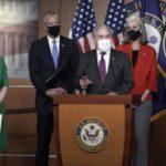 米下院、200兆円支援案可決へ コロナの追加経済対策 画像1