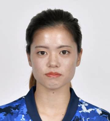 長谷川唯が移籍後初ゴール サッカー女子、ACミラン 画像1