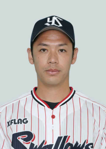 ヤクルト・小川、開幕投手に決定 2年ぶり5度目、「すごく緊張」 画像1