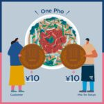 ONE PHO ALL PROJECT