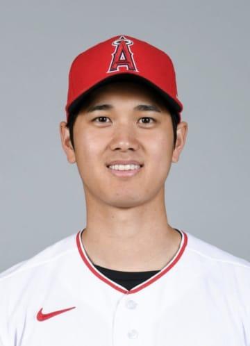 大谷翔平は2日に初出場の見込み 初登板は4~6日と監督 画像1