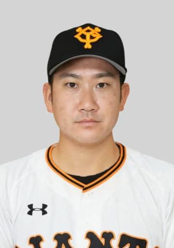 巨人・菅野、4年連続開幕投手に 7度目、26日にDeNA戦 画像1