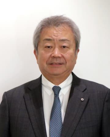NTTも総務省高額接待か 社長出席、日時や金額は調査中 画像1