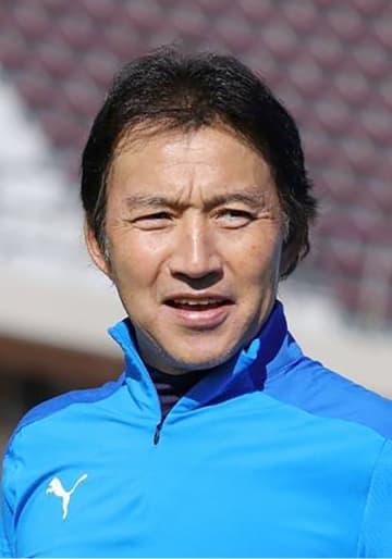 喜熨斗氏がセルビア代表コーチに ストイコビッチ新監督支える 画像1