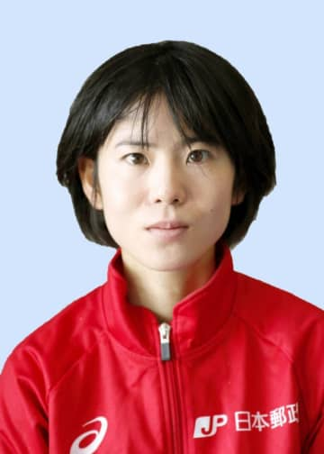 鈴木亜由子、名古屋マラソン欠場 左脚故障で、東京五輪代表 画像1