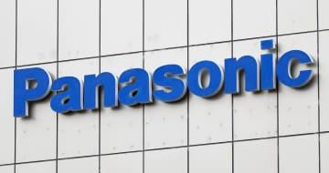 パナ、米ソフト社の買収検討 数千億円規模、ブルーヨンダー 画像1