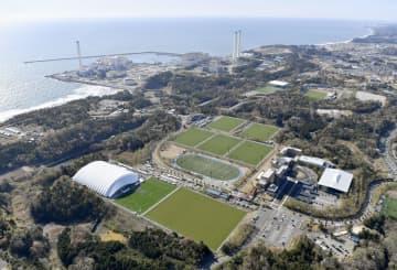 福島の聖火出発式、無観客に 五輪組織委、25日に実施 画像1