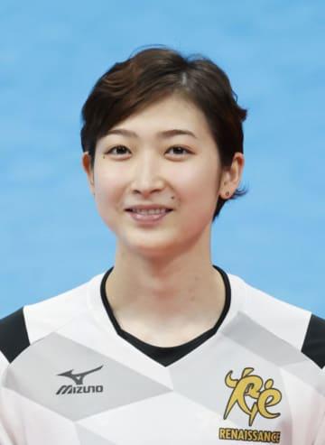 五輪選考会、池江は4種目 4月の日本選手権エントリー 画像1