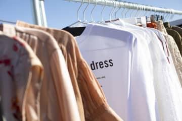 大丸松坂屋、婦人服定額レンタル 50ブランド、毎月3着まで 画像1