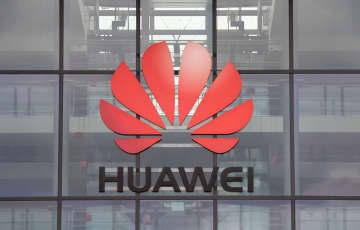 米、中国5社を安全脅威リストに 通信当局、ファーウェイなど 画像1