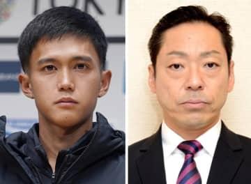 大迫傑選手、香川照之さんが辞退 五輪、福島の聖火リレー 画像1