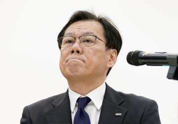 みずほ社長、システム障害で謝罪 「顧客の信頼を損なう事態」 画像1